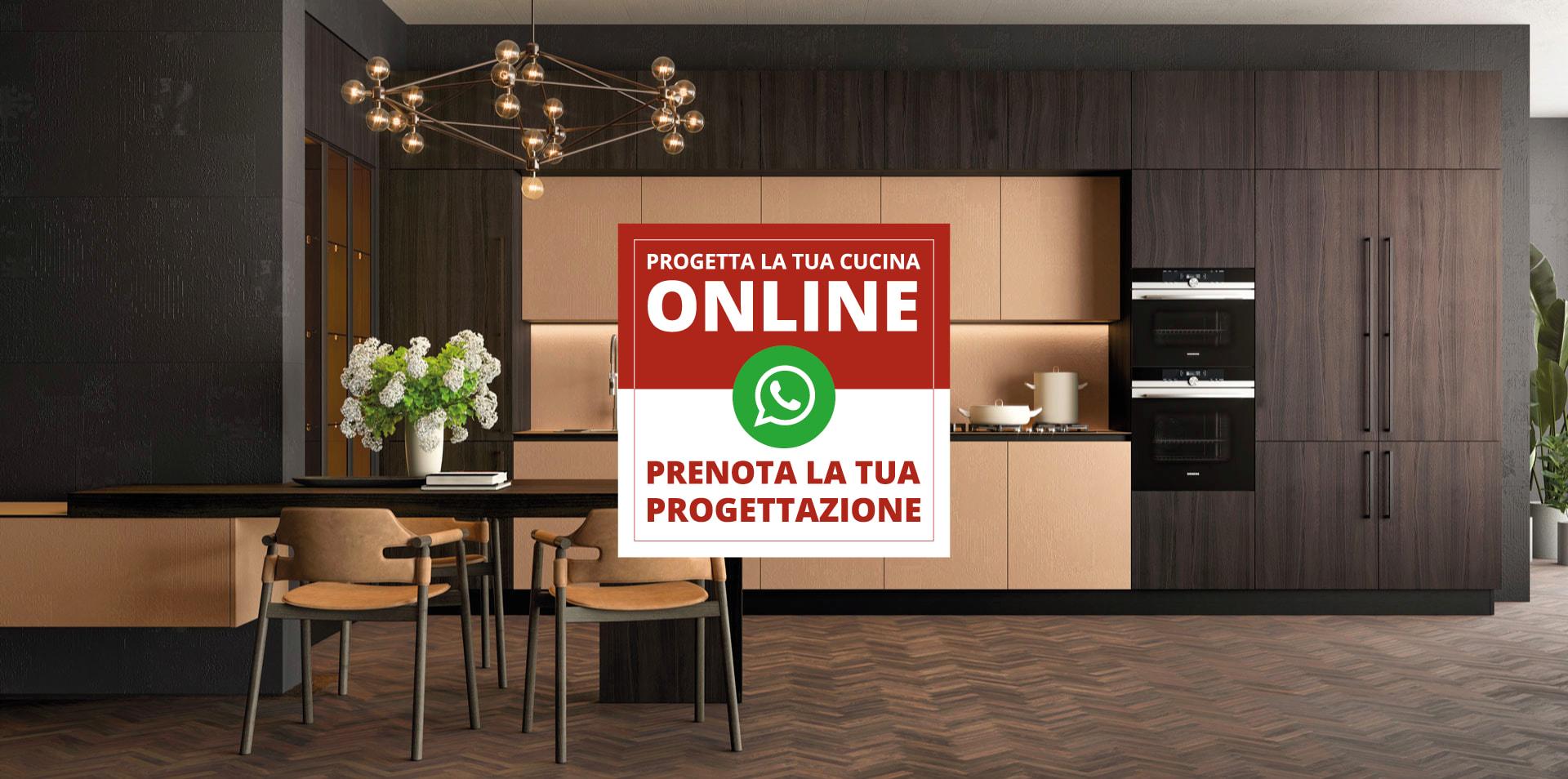 Progetta La Tua Cucina Online Lube E Creo Store Milano Vendita Cucine Lube E Creo